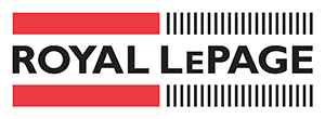 <strong>Royal LePage Top Producers Real Estate</strong>, Courtage